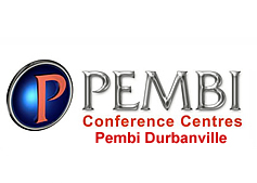 Pembi Durbanville Conference Centre Cape Town